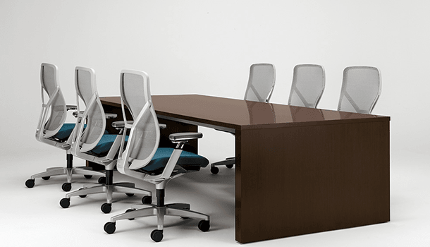 seating-acuity-feature-img-1