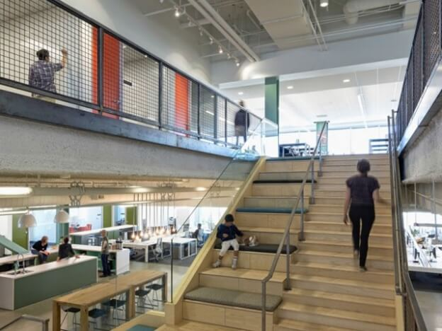workplace-blog-image