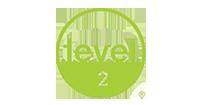Sustainability Logo 2