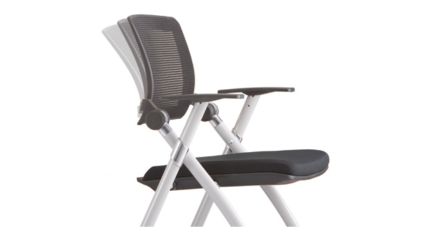 Limber Office Chair For Cafeteria