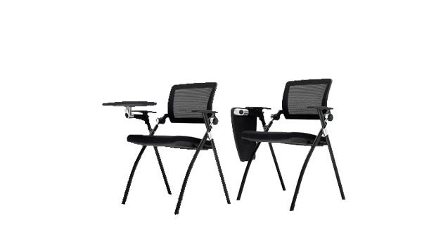 Limber Office Chairs For Cafeteria