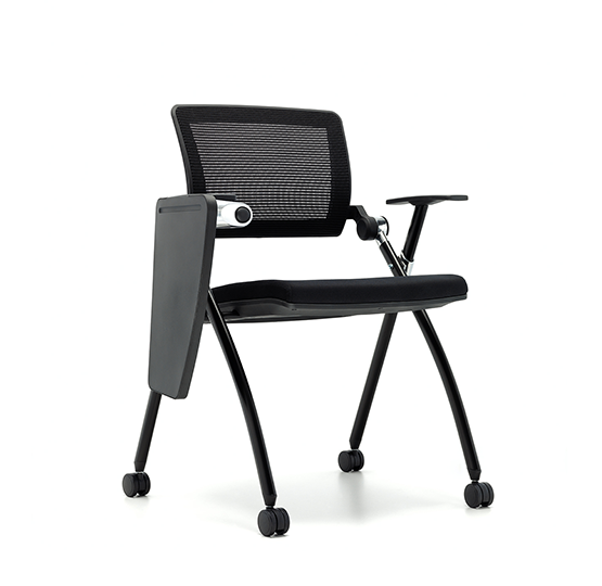 Limber Ergonomic Office Chair For Cafeteria