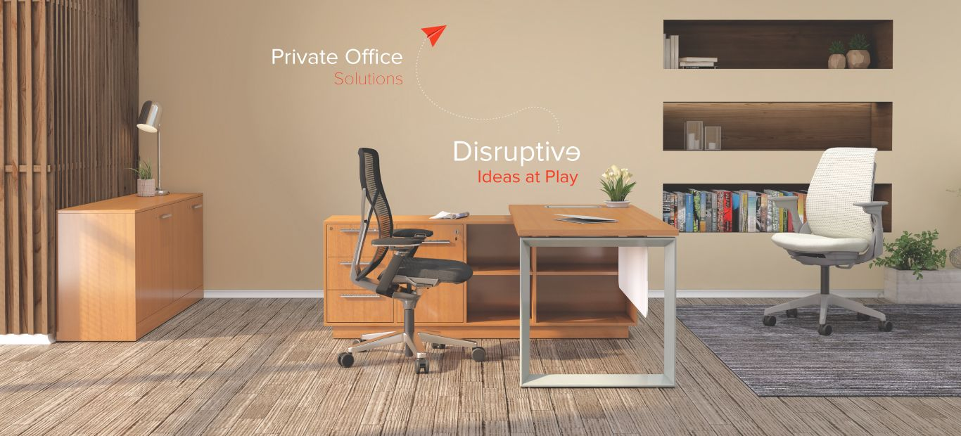 02-private-office-banner