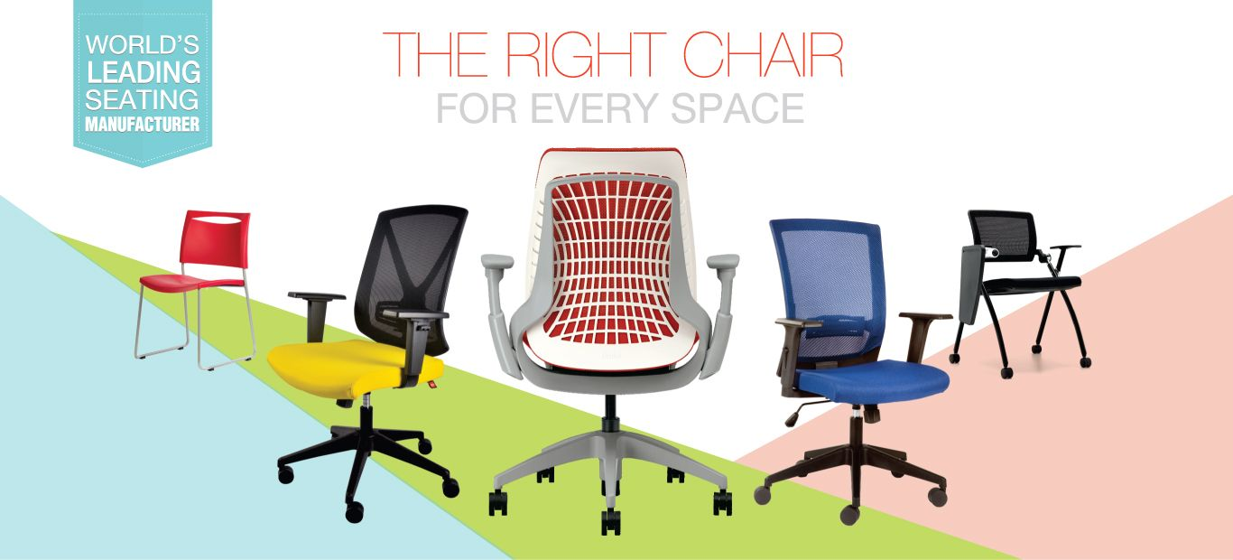 03_seating_banner