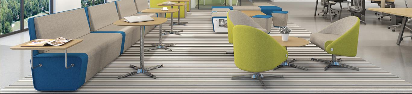 Home_Products_Collaborative-Furniture_Meta
