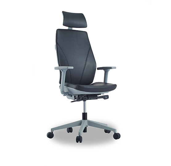 Verta Ergonomic Office Chair For Conference Room